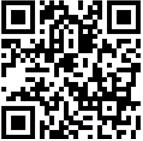 高雄房地產億年旺網站-QRcode