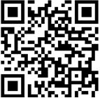 簡化建物第一次測量便民服務網-QRcode