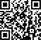 面積換算-QRcode