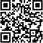 土地試分割便民服務網-QRcode